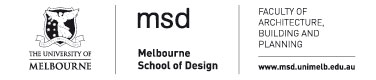 MSD-Faculty-LOGO