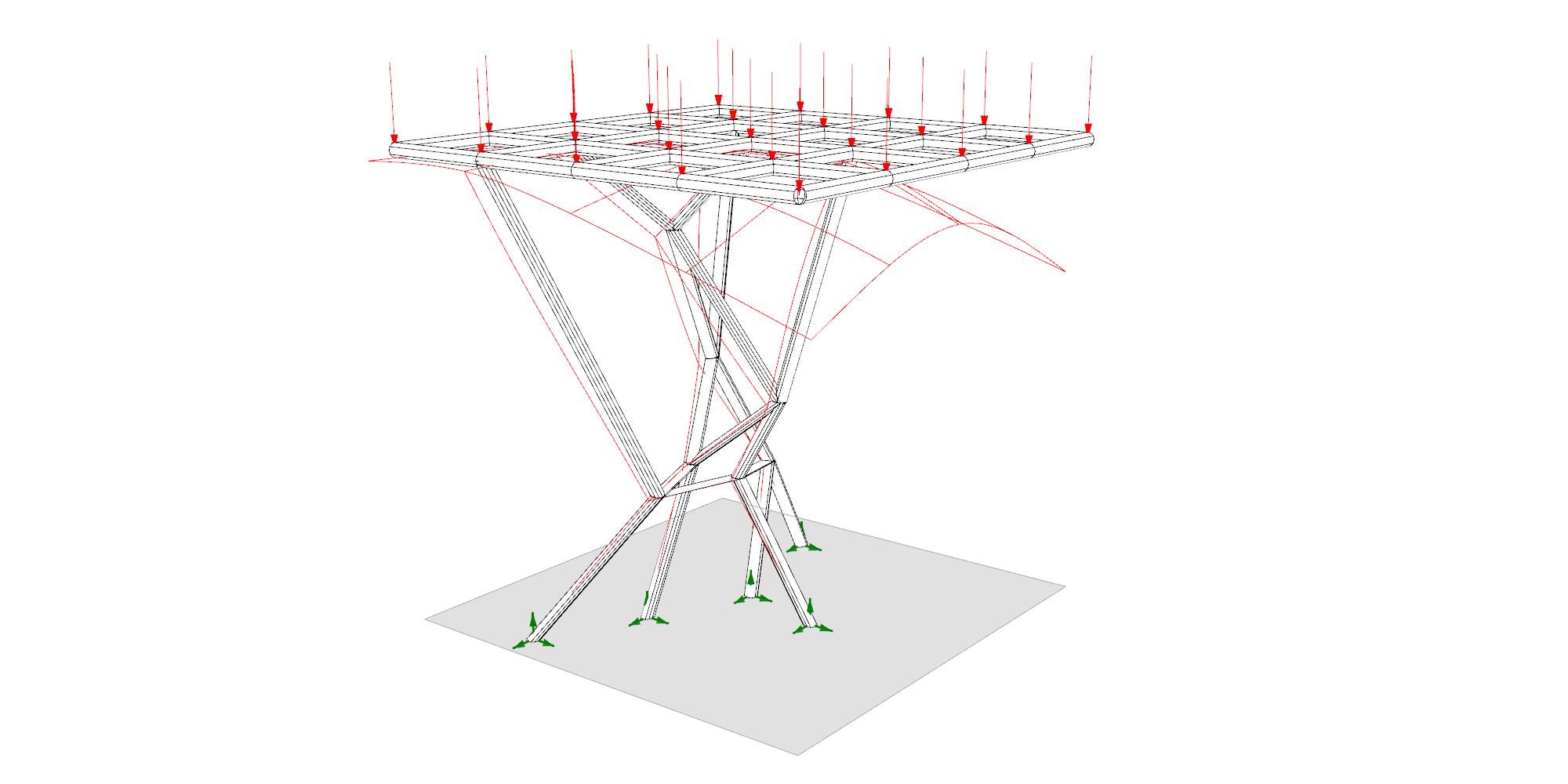 03_Optimization_ShapeIrregularStructure