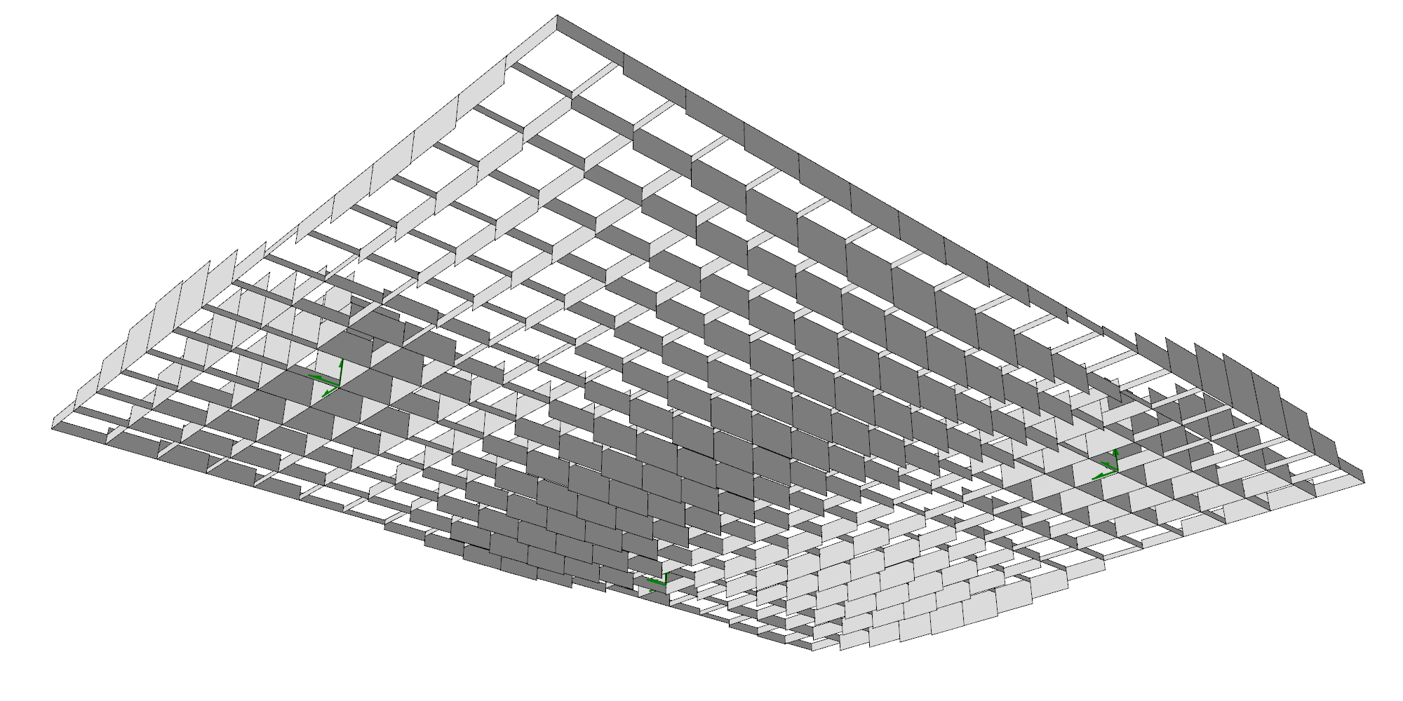 05_CrossSectionHeightsFromMoments
