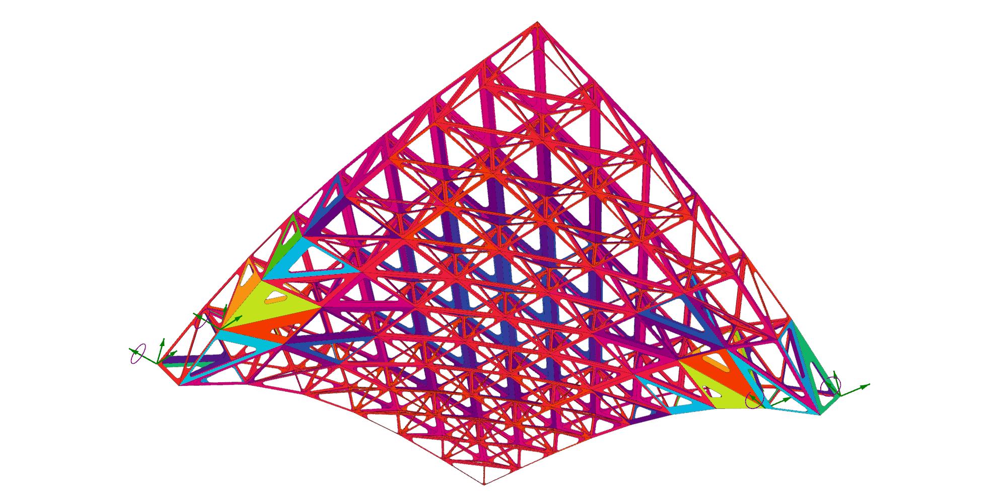 05_InformedGeometryScaleModuleEdgesByInnerForces