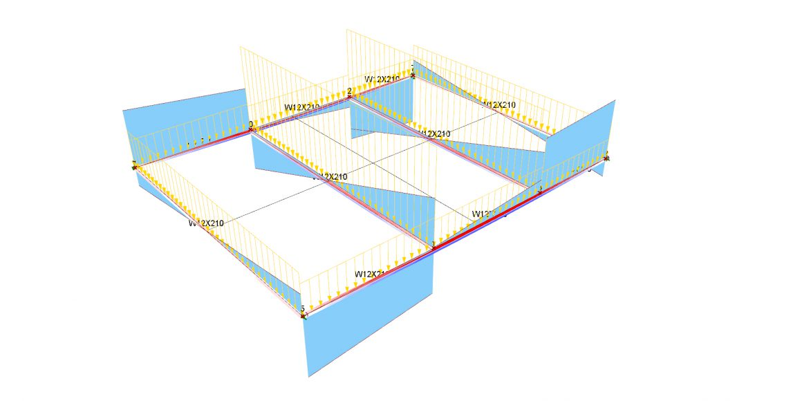 Introduction – Beam Grid