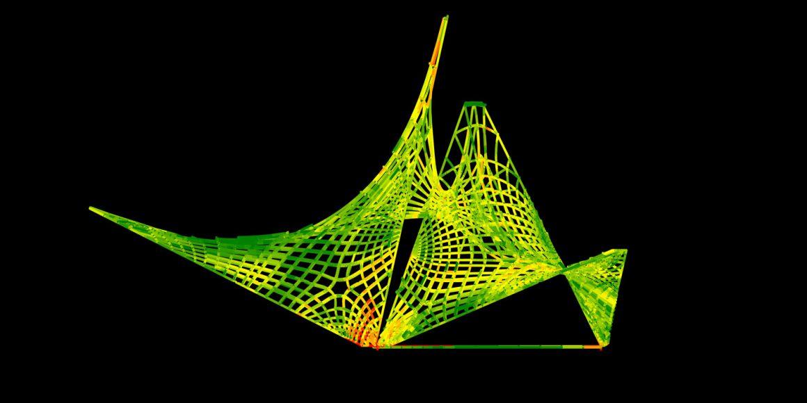 CIAB-Analysis2-©BollingerGrohmann