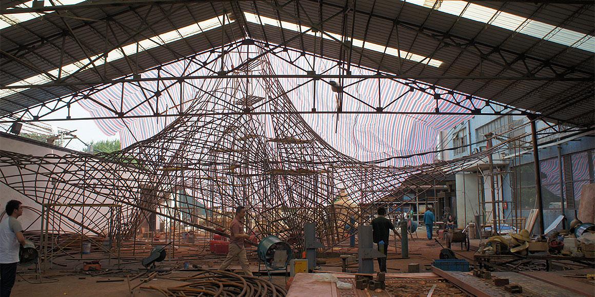 CIAB-Construction4-©ZahaHadid