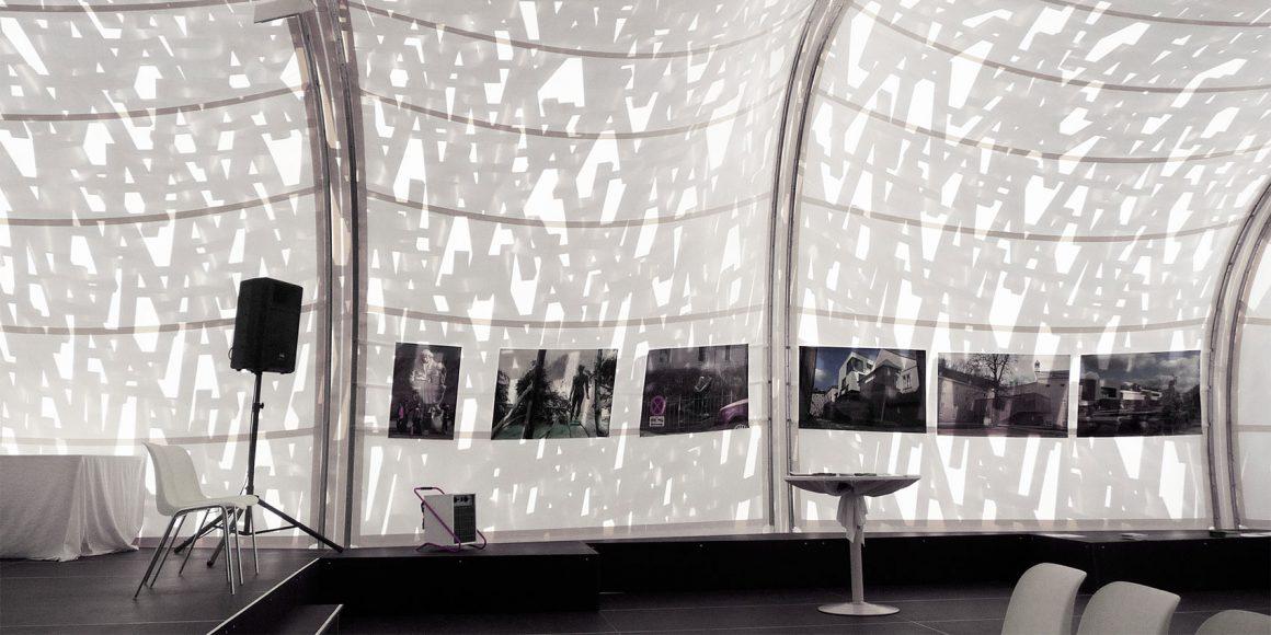 WhiteNoise-Interior-©FHafele