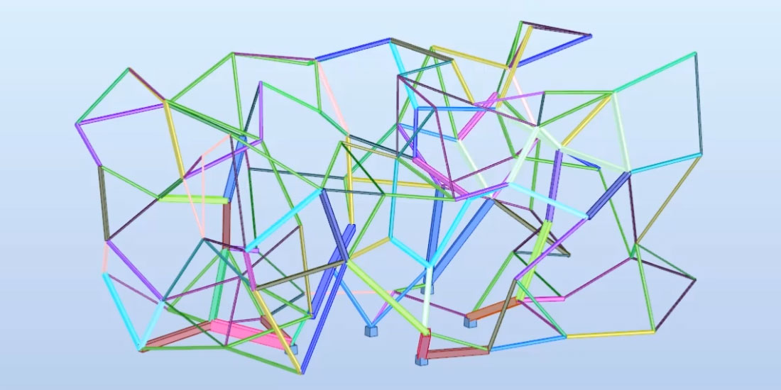 03_tutorial_3_karambaggym_irregularstructure_02