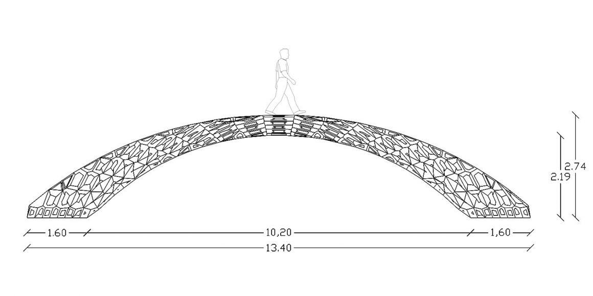 Cells Bridge