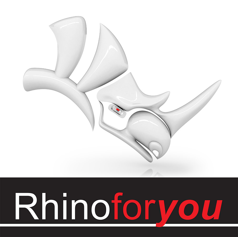 Reseller_Rhinoforyou